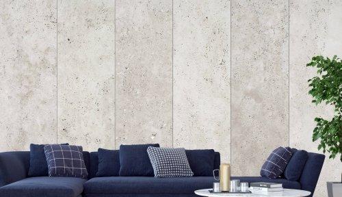 Wall Tiling in East Kilbride